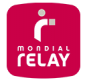 logo-point-relay